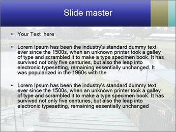 0000072628 PowerPoint Templates - Slide 2