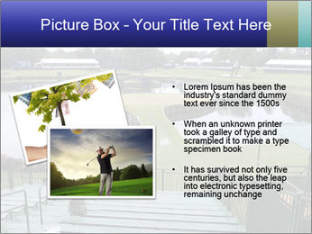 0000072628 PowerPoint Templates - Slide 20