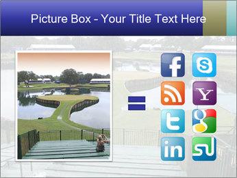 0000072628 PowerPoint Templates - Slide 21