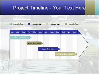 0000072628 PowerPoint Templates - Slide 25