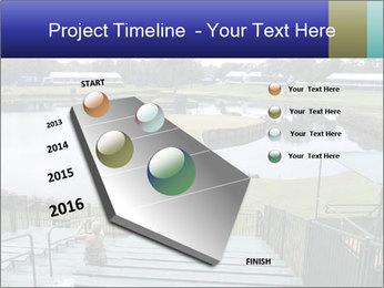 0000072628 PowerPoint Templates - Slide 26