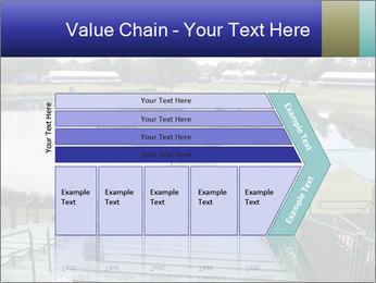 0000072628 PowerPoint Templates - Slide 27