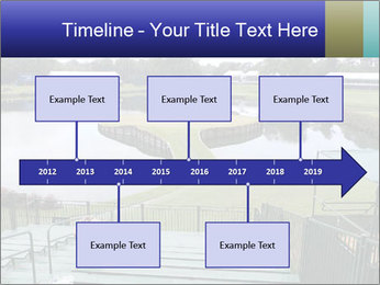 0000072628 PowerPoint Templates - Slide 28