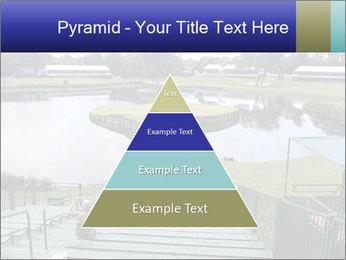 0000072628 PowerPoint Templates - Slide 30