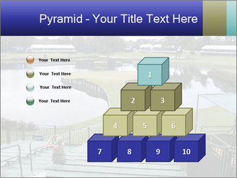 0000072628 PowerPoint Templates - Slide 31