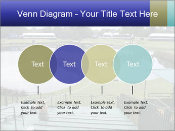 0000072628 PowerPoint Templates - Slide 32