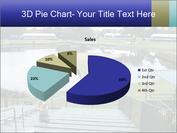 0000072628 PowerPoint Templates - Slide 35