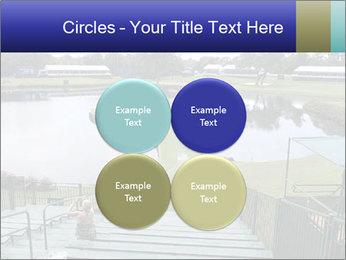 0000072628 PowerPoint Templates - Slide 38