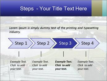 0000072628 PowerPoint Templates - Slide 4