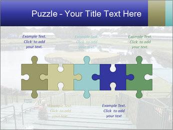 0000072628 PowerPoint Templates - Slide 41
