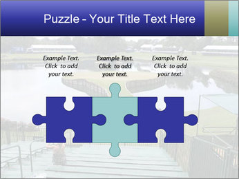 0000072628 PowerPoint Templates - Slide 42