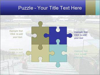0000072628 PowerPoint Templates - Slide 43