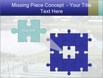 0000072628 PowerPoint Templates - Slide 45
