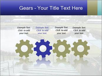 0000072628 PowerPoint Templates - Slide 48