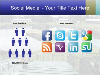 0000072628 PowerPoint Templates - Slide 5