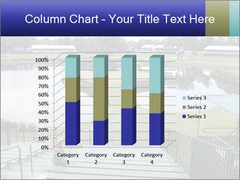 0000072628 PowerPoint Templates - Slide 50