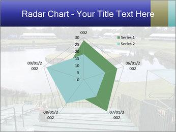 0000072628 PowerPoint Templates - Slide 51
