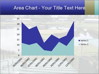 0000072628 PowerPoint Templates - Slide 53