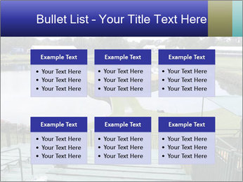 0000072628 PowerPoint Templates - Slide 56