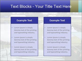 0000072628 PowerPoint Templates - Slide 57