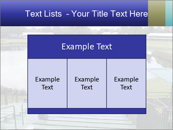 0000072628 PowerPoint Templates - Slide 59