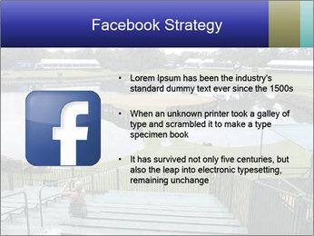 0000072628 PowerPoint Templates - Slide 6