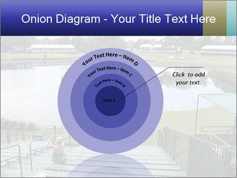 0000072628 PowerPoint Templates - Slide 61