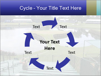 0000072628 PowerPoint Templates - Slide 62