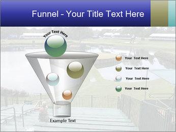 0000072628 PowerPoint Templates - Slide 63