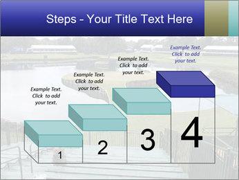 0000072628 PowerPoint Templates - Slide 64
