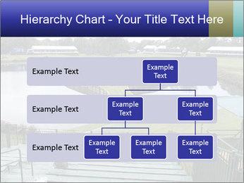 0000072628 PowerPoint Templates - Slide 67