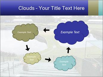 0000072628 PowerPoint Templates - Slide 72