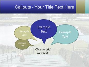 0000072628 PowerPoint Templates - Slide 73