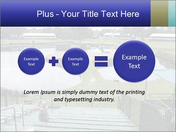 0000072628 PowerPoint Templates - Slide 75