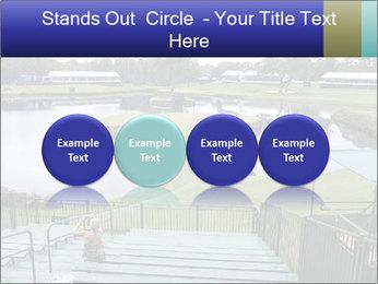 0000072628 PowerPoint Templates - Slide 76