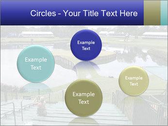 0000072628 PowerPoint Templates - Slide 77