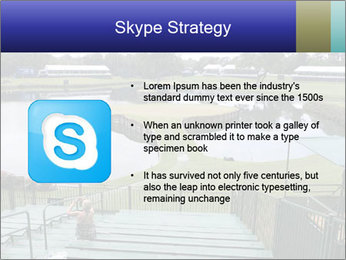 0000072628 PowerPoint Templates - Slide 8