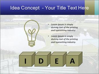 0000072628 PowerPoint Templates - Slide 80