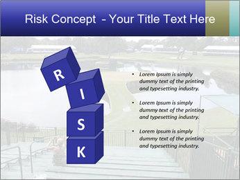 0000072628 PowerPoint Templates - Slide 81