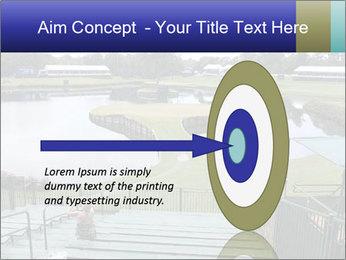 0000072628 PowerPoint Templates - Slide 83