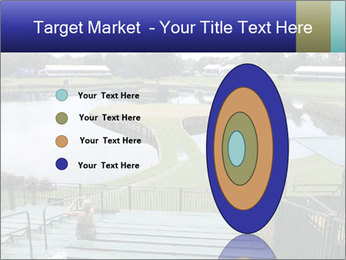0000072628 PowerPoint Templates - Slide 84