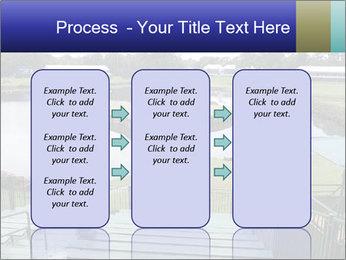 0000072628 PowerPoint Templates - Slide 86