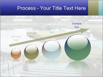 0000072628 PowerPoint Templates - Slide 87