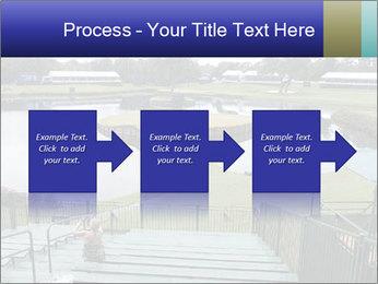 0000072628 PowerPoint Templates - Slide 88