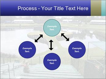0000072628 PowerPoint Templates - Slide 91