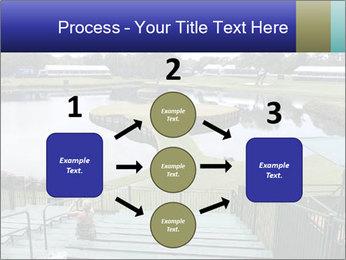 0000072628 PowerPoint Templates - Slide 92