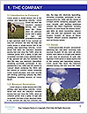 0000072628 Word Templates - Page 3