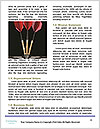 0000072628 Word Templates - Page 4