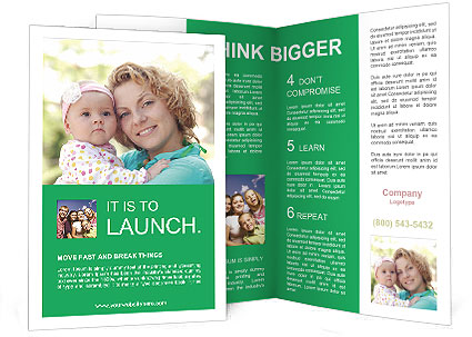0000072629 Brochure Templates