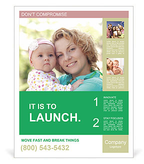 0000072629 Poster Templates